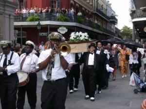 jazz_funeral5920