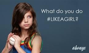 like-a-girl-2