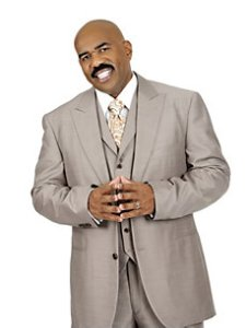 a01e_steve_harvey_suit_separates_taupe_main__60388_zoom