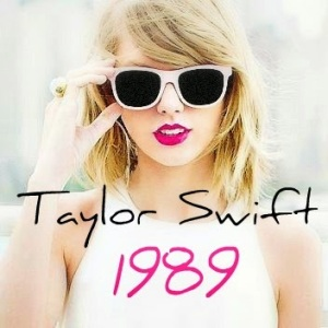 1418267354-taylor_swift_1989